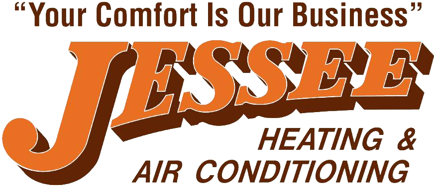 Jessee Heating & Air Conditioning